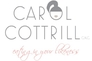 Carol Cottrill Logo